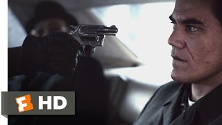 The Iceman (1/11) Movie CLIP - An Impromptu Audition (2012) HD
