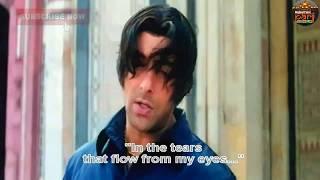 Whats app Status Video Salman Khan | Tere naam | Rajasthani Pari Whats app Status |Sad status