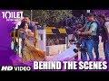 Keshav Aur Jaya Parde Ke Peechey   Akshay Kumar   Bhumi Pednekar   Releasing 11 Aug