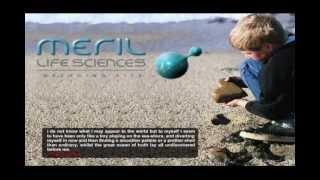 Meril Life Sciences Corporate Video