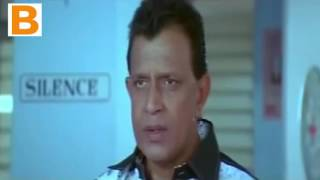 mithun chakraborty bengali movie dialogue