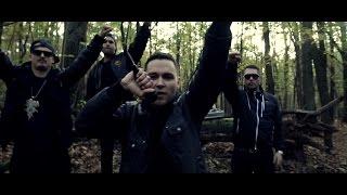 PTK - Die Bomber der Nation feat. Herzog, Sadi Gent & Tayler (prod. von 86kiloherz)