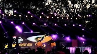 Bollywood Dance Beats 2018 /Nonstop Dance / Rocks On