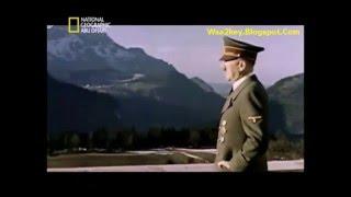 الحرب العالمية الثانية الجزء الثالث الصدمة وثائقي