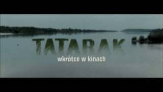 Tatarak (w kinach od 24.04)