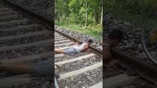 WhatsApp ki sabse bhayankar video in hindi