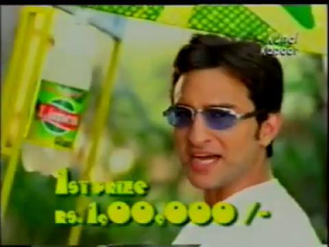 Xxx Mp4 Classic Commercials Saif Ali Khan Limca Ad 3gp Sex