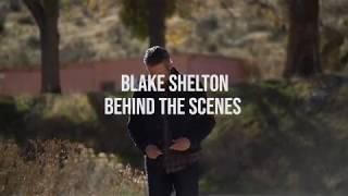 """Blake Shelton - """"I Lived It"""" (Behind The Scenes)"""