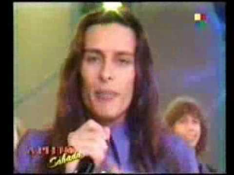 muchachita Malagata 1997