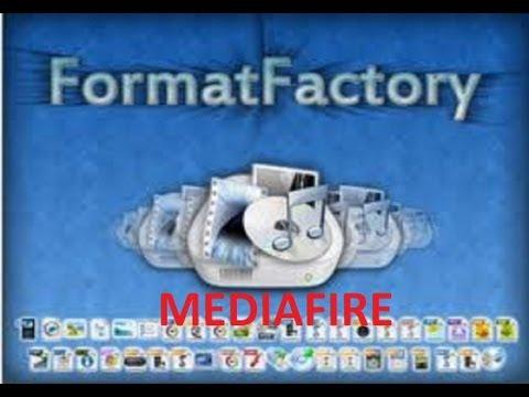 Xxx Mp4 Descargar Format Factory 3 3 5 2015 MEDIAFIRE 3gp Sex