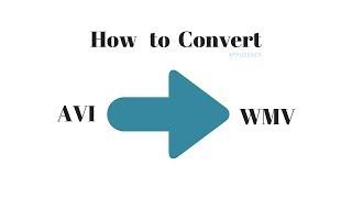 How to Convert Videos Swiftly (AVI to WMV) - AppGeeker Video Converter