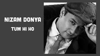 Tum Hi Ho Aashigui 2- Nizam Donya