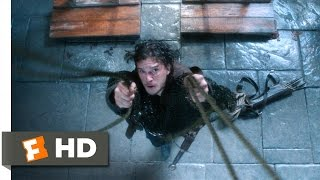 Seventh Son (2014) - An Apprentice Lost Scene (1/10) | Movieclips