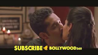 payel sarkar Hot kiss