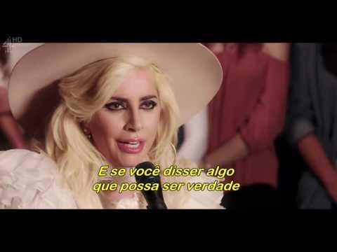Xxx Mp4 Lady Gaga Million Reasons Legendado PT BR 3gp Sex
