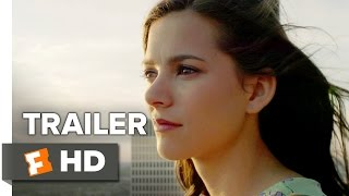 I'm Not Ashamed Official Trailer 1 (2016) - Masey McLain Movie