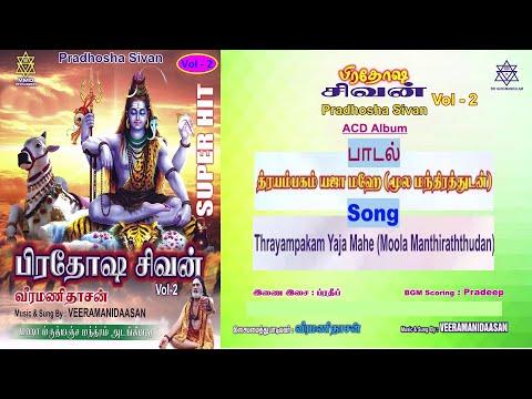 Xxx Mp4 Thrayampakam Yaja Mahe Chanting த்ரயம்பகம் யஜா மஹே மூலமந்திரத்துடன் 3gp Sex