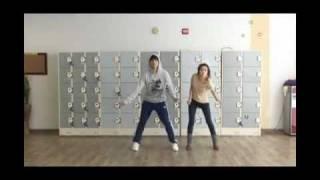 쩨쩨한로맨스 - A Petty Romance Dance-쩨쩨댄스.avi