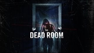 The Dead Room - Official Trailer (2015) [HD]