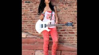 Isq Risk   Mere Brother Ki Dulhan 2011   Full HD Song Video   Ft  Imran Khan   Katrina kaif   YouTube