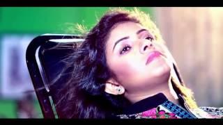 Tor Valobasha Nayre Valo Bangla Full Music Video 2015 720p HD