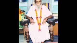 ONTORER MANUSH: Aamar Gaus Dhoner Jhalak by Helal Chisty