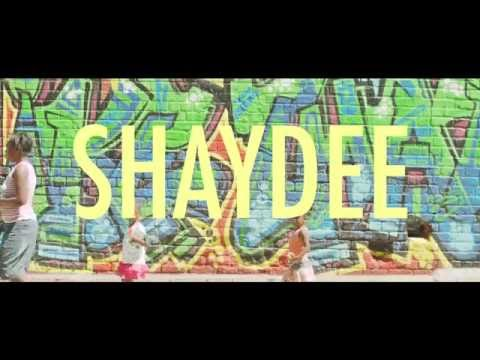 Xxx Mp4 Shaydee Smile OFFICIAL VIDEO 2016 3gp Sex