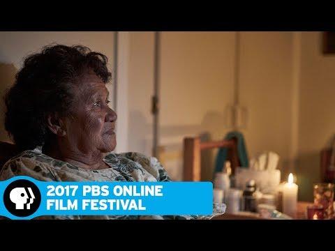 Xxx Mp4 2017 ONLINE FILM FESTIVAL Maria PBS 3gp Sex