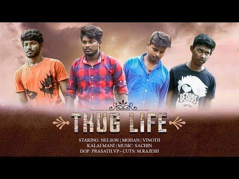 Xxx Mp4 Engineering Life Thug Life New Tamil Short Film 2018 3gp Sex