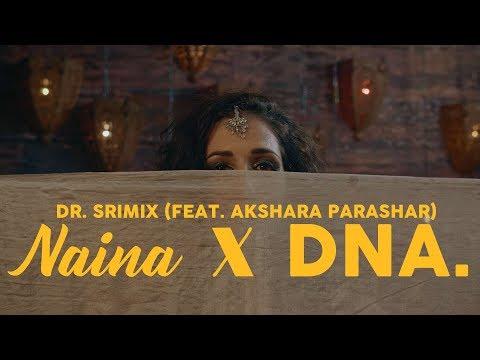 Xxx Mp4 Naina X DNA Dr Srimix Ft Akshara Parashar 3gp Sex