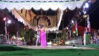 Tip tip barsa Pani dance Morabai
