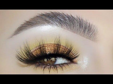 Xxx Mp4 Bold Gold Eye Look Sofie Bella 3gp Sex