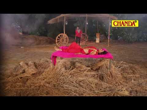 Xxx Mp4 Sexy Bhojpuri HD Video 3gp Sex