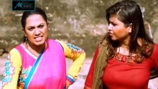 Funny videos 2017 People doing stupid things bangla by mosarof korim