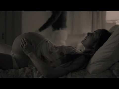 Pregnant Scene from 'Aquarius'