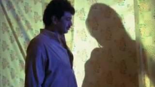 Huma Khan Hot Scene - Tehkhana (1986)
