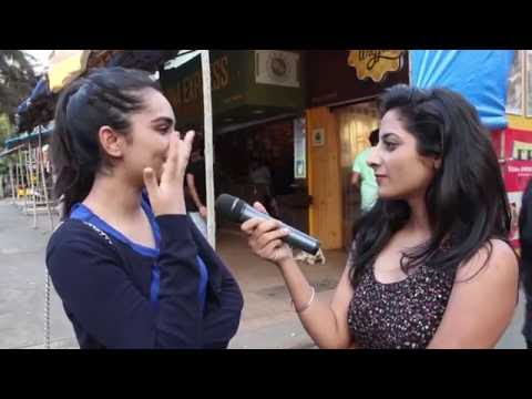 Would You Do Couple Swapping/ Wife Swapping? Shocking Reactions on Street Interview