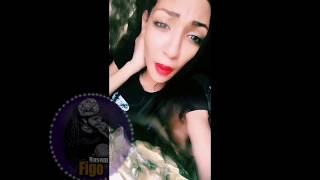 افجر ميوزكلي بنات - خنت كام مره, السنجله جنتله, خربنا, 2018