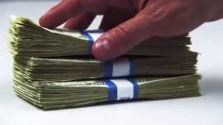 How To Make Money Online - $100 in 60 Seconds [Entirely Free]