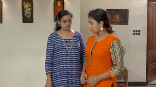 Pranayini | Mili leaves from Rinu