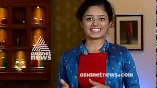 Jackfruit India Pala   Money Time 17 Mar 2018
