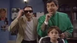 Mr. Bean - Episode 13