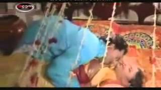 Bangla hot Remix Dea chumma Tumi bashor ghore www keepvid com