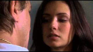 Nina Dobrev Never Cry Werewolf_18