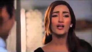Mathira Hot Condom Ad Video Pakistani Funny Comercial Mathira