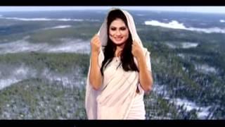 bangla song nasir 01756789799