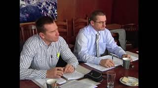 Kralupy TV: Zasedání Rady města Kralupy nad Vltavou (25. 7. 2010)