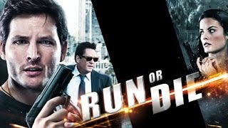 Run or Die (2011) film complet en français
