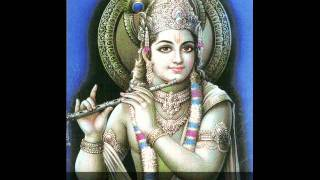 ONTORER MANUSH: Karo Bharosa Murshid Chorone by Helal Chisty