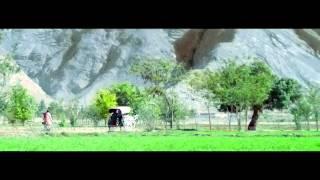 ABDULLAH   Official Trailer  720p ᴴᴰ Imran Abbas,Sadia Khan   Pakistani Movie
